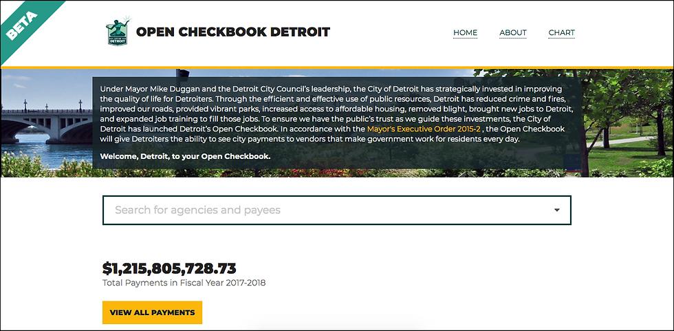 open checkbook border.png
