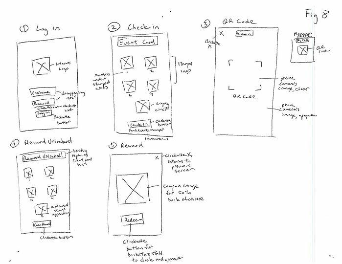 brainstorm and qoc analysis_Page_9_edite