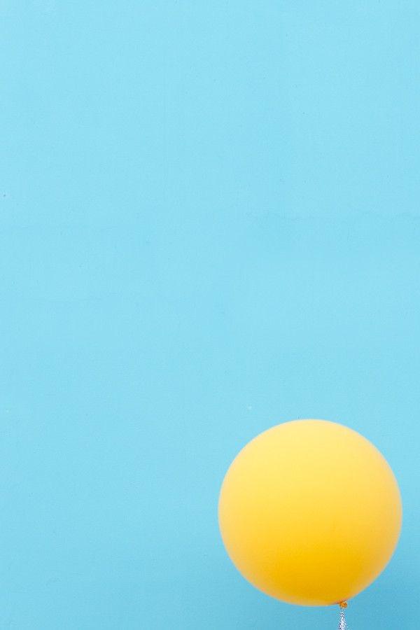 lightballoon.JPG