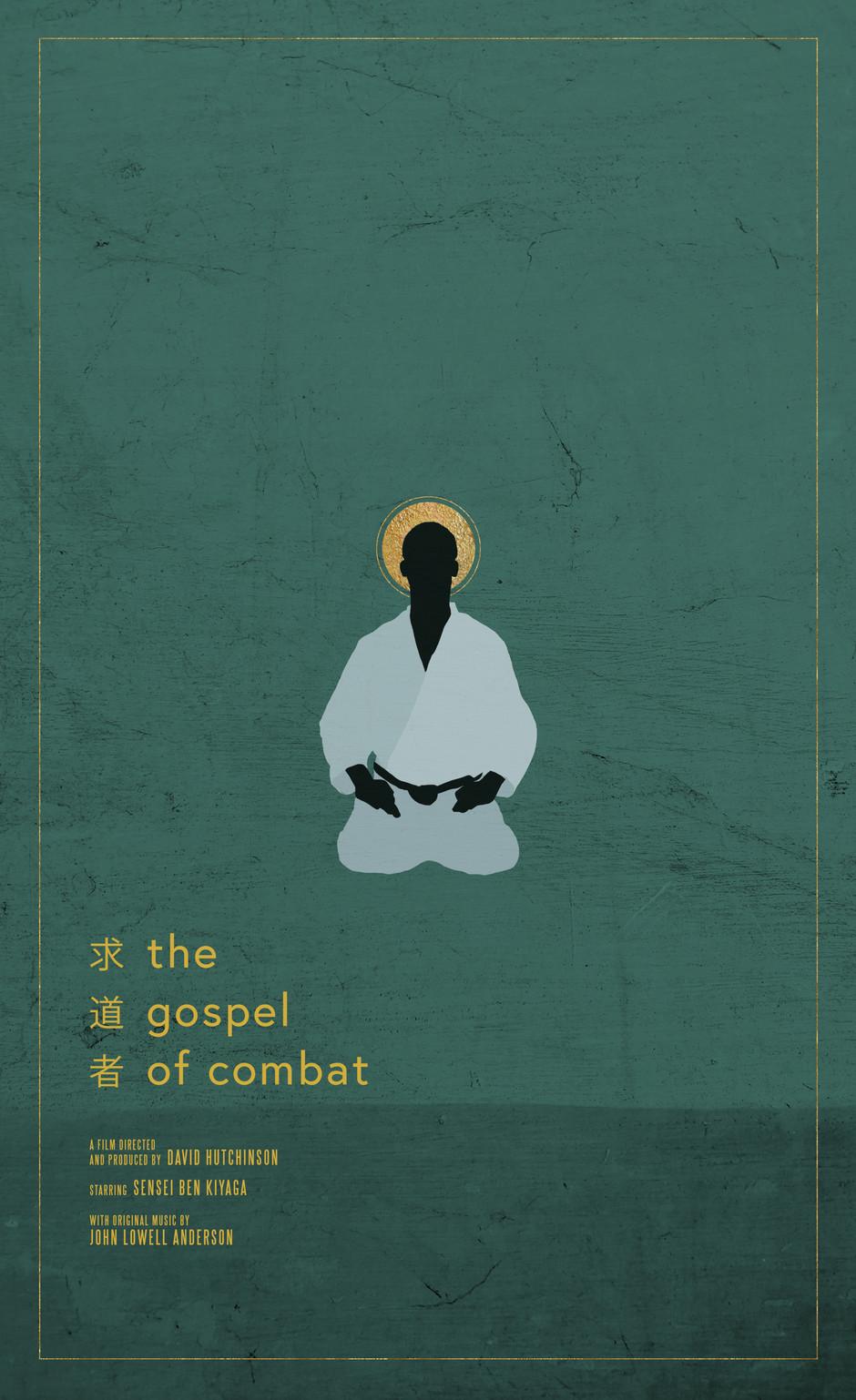 The Gospel of Combat