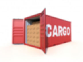 ship-cargo-container-side-view-with-card
