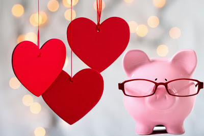 50 Cheap or Free Ways to Show Your Love on Valentine's Day