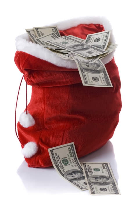 looking for christmas cash car title loans united states tri