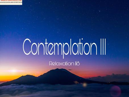 NOUVEL ALBUM 118 RELAXATION LIBRE DE DROIT SACEM STYLE SOPHRO MEDITATION RELAXANT