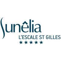 Sunêlia_Escale_Saint-Gilles.jpg