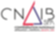 logo-CMJN-3.png