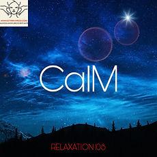 Relaxation 108.jpg