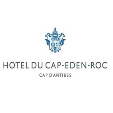 Hôtel du Cap Eden Rock