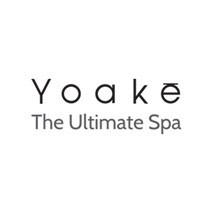 Yoake last.jpg