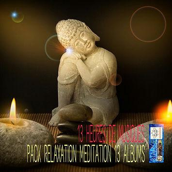 PACK RELAXATION MEDITATION.jpg
