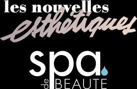 Les_Nouvelles_Esthétiques_Spa.png