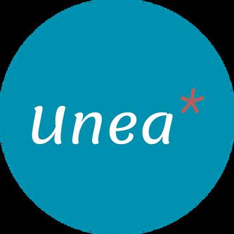 Logo_unea2.png