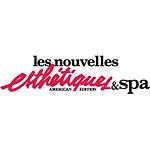 Les Nouvelles Esthetiques Spa.png