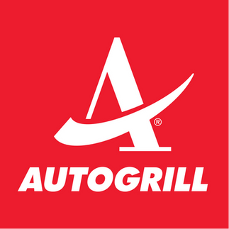 Autogrill-Logo.svg.png