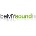 beMYsound.png