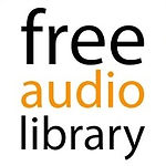Freeaudiolibrary.jpg