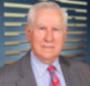 Jonathan J. Cohen, CLU.