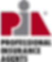 Professional Insurance Agents (PIA)