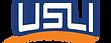 USLI-U-Logo.png