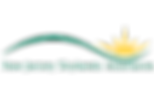 nj-skylands-insurance-logo-t.png