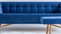 furniture-in-living-room.jpg