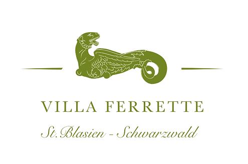 Logo Villa Ferrette.png