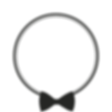Silhouette Logo Kreis.png