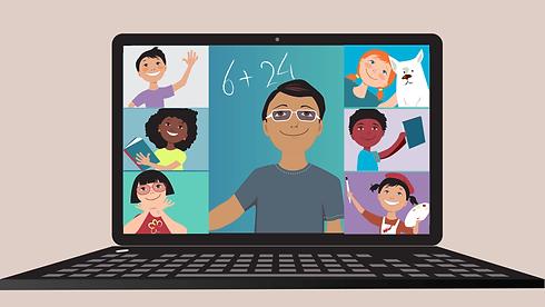 distance-learning-adhd-advice-for-teache