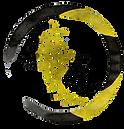 透明logo_edited.png