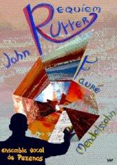 2007 : Requiem de Rutter