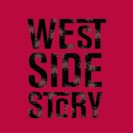 2005 : West Side Story