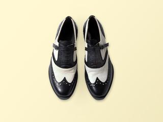 טרנדים בנעליים - סתיו / חורף 2022