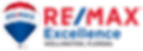 ReMAxExcellence_logo.png