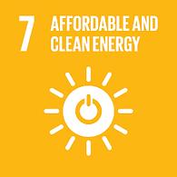 SDG_7.png