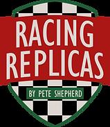 RACING REPLICAS SM.png