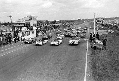 Snet grid 1963.jpg