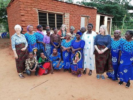 Kongwa - Women 1.jpg