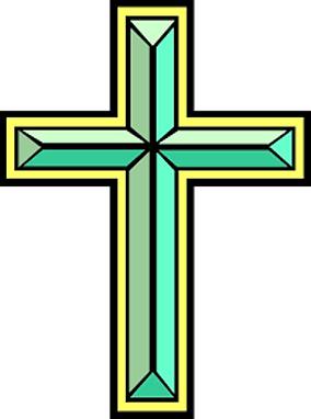 Cross 2021.png