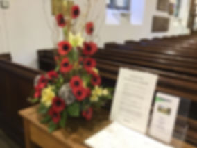 REMEMBRANCE SUNDAY FLOWERS 3.jpg