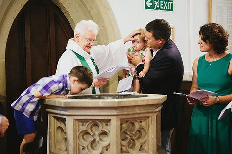 christening-15.7.18-59.2jpg.jpg