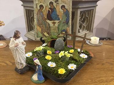 Easter flowers 2021 - 7.jpg