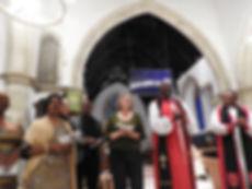 Diocesan service 3.jpg