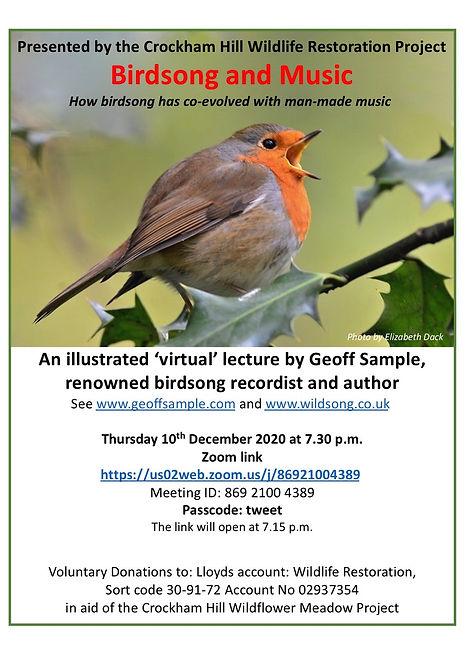 Birdsong and music Dec 2020 poster.jpg