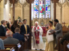 Christening 2 .jpg