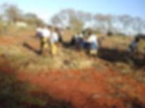 Mkwala drought 3.jpg