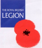 Remembrance poppy.png