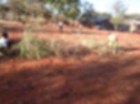 Mkwala drought 4.jpg