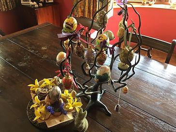 Easter Trees 2.jpg