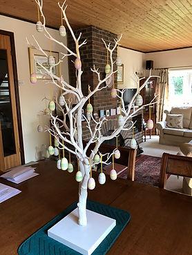 Easter Trees 1.jpg