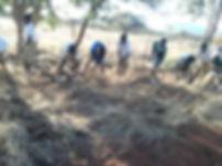 Mkwala drought 5.jpg
